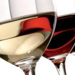 Corso degustazione e abbinamento vini – 2019