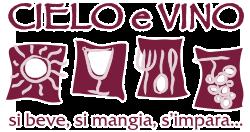 logo_cev_square